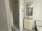 Location Maison 5 pièces 97m² Luxeuil-les-Bains (70300) - Photo 19