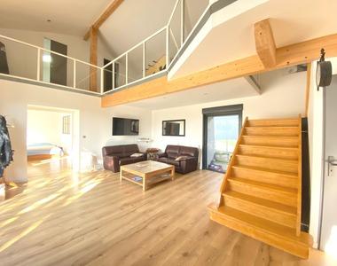 Vente Maison 5 pièces 180m² Tournefeuille (31170) - photo