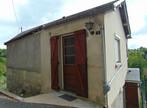 Vente Maison 2 pièces 50m² Langeais (37130) - Photo 1