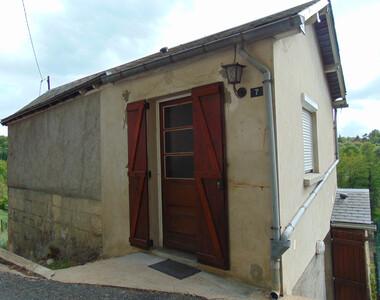 Sale House 2 rooms 50m² Langeais (37130) - photo