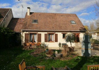 Vente Maison 6 pièces 120m² Viarmes (95270) - Photo 1