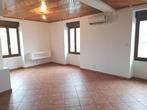 Location Maison 4 pièces 95m² Champier (38260) - Photo 3