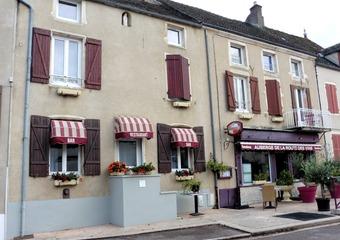 Vente Immeuble 5 pièces 353m² Saint-Désert (71390) - Photo 1