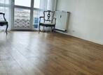 Vente Appartement 4 pièces 117m² Agen (47000) - Photo 5