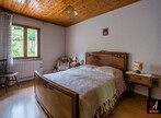 Vente Maison 7 pièces 120m² Hauteville-sur-Fier (74150) - Photo 6