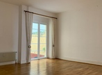 Vente Appartement 3 pièces 81m² Mulhouse (68100) - Photo 1
