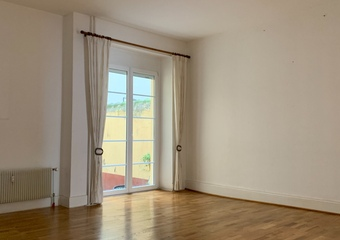 Vente Appartement 3 pièces 81m² Mulhouse (68100) - Photo 1