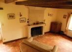 Sale House 4 rooms 115m² Saint-Laurent-de-Lin (37330) - Photo 4