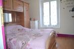 Vente Maison 3 pièces 73m² Sillans (38590) - Photo 6