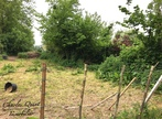 Sale Land 913m² Montreuil (62170) - Photo 2