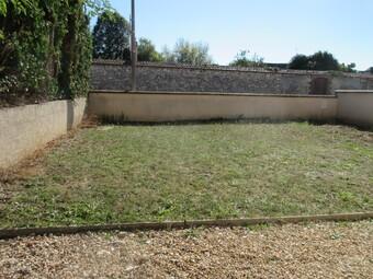 Location Maison 4 pièces 100m² La Chaussée-d'Ivry (28260) - photo 2