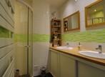 Vente Appartement 4 pièces 62m² Grenoble (38100) - Photo 4
