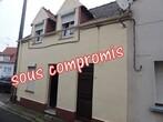 Vente Maison 5 pièces 67m² Étaples (62630) - Photo 1