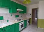 Location Appartement 3 pièces 68m² Montargis (45200) - Photo 4