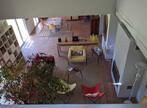 Sale House 6 rooms 180m² Lauris (84360) - Photo 17