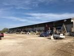 Vente Local industriel 680m² Poilly-lez-Gien (45500) - Photo 1