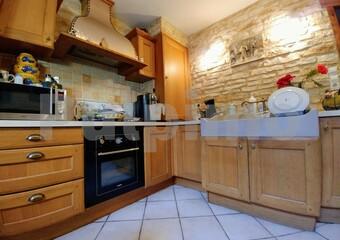 Vente Maison 5 pièces 110m² Saint-Laurent-Blangy (62223) - Photo 1