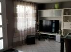 Vente Maison 3 pièces 55m² Harfleur (76700) - Photo 2