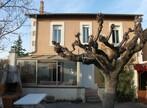 Vente Maison 5 pièces 120m² Cavaillon (84300) - Photo 2