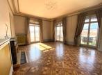 Vente Appartement 6 pièces 191m² Grenoble (38000) - Photo 8