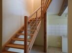 Location Maison 5 pièces 121m² Rollainville (88300) - Photo 7