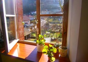 Vente Appartement 4 pièces 105m² Charavines (38850) - photo