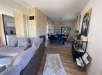 Vente Maison 6 pièces 100m² Pradines (42630) - Photo 10