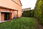 Vente Appartement 3 pièces 72m² Lutterbach (68460) - Photo 5