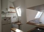 Location Appartement 2 pièces 31m² Paris 10 (75010) - Photo 4