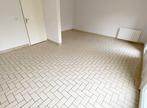 Location Maison 5 pièces 89m² Gravelines (59820) - Photo 2