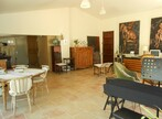Sale House 6 rooms 220m² Grambois (84240) - Photo 18
