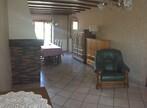 Vente Maison 5 pièces Estaires (59940) - Photo 2