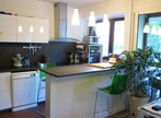 Vente Appartement 3 pièces 85m² Grenoble (38000) - Photo 5