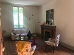 Vente Maison 9 pièces 280m² Vichy (03200) - Photo 39