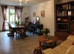 Vente Appartement 4 pièces 88m² hyeres - Photo 2