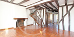 Renting Apartment 3 rooms 61m² Versailles (78000) - Photo 2