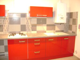Location Appartement 2 pièces 75m² Montélimar (26200) - Photo 1