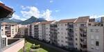 Vente Appartement 5 pièces 96m² GRENOBLE - Photo 5