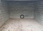 Location Garage Neufchâteau (88300) - Photo 2
