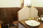 Sale Apartment 2 rooms 54m² Grenoble (38000) - Photo 12