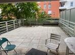 Vente Appartement 4 pièces 82m² Massy (91300) - Photo 1