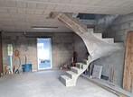 Vente Maison 3 pièces 82m² Brindas (69126) - Photo 6