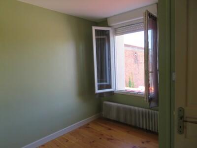 Vente Maison 5 pièces 90m² Billom (63160) - Photo 29