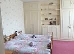 Vente Maison 7 pièces 248m² Viarmes - Photo 6