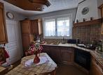 Vente Maison 100m² Haisnes (62138) - Photo 3