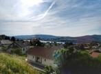 Vente Terrain 700m² Bilieu (38850) - Photo 2