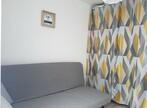 Location Appartement 1 pièce 17m² Vichy (03200) - Photo 12
