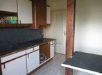 Location Appartement 3 pièces 93m² Rumilly (74150) - Photo 2