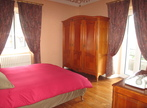 Vente Maison 6 pièces 146m² Mieussy (74440) - Photo 4