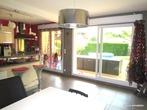 Vente Maison 5 pièces 96m² Saint-Nazaire-les-Eymes (38330) - Photo 4